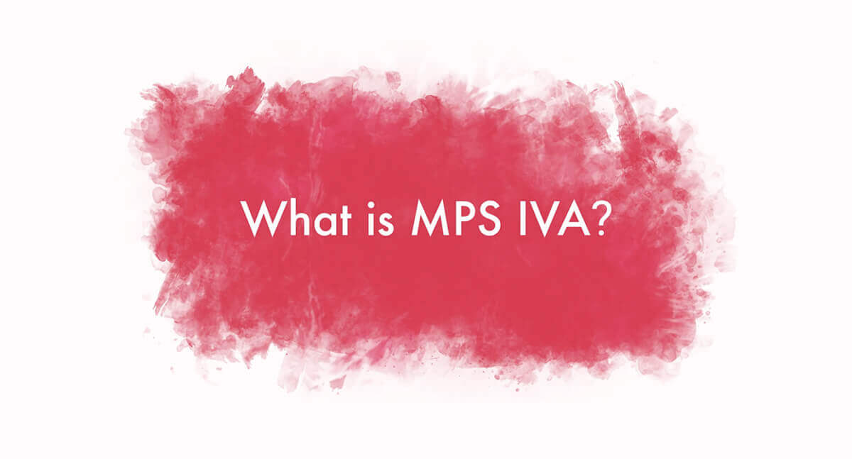 What is MPS IVA? Learn more with this video